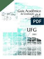 Manual Aluno Ufg