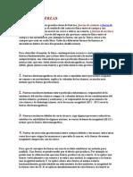TIPOS DE FUERZAS 2