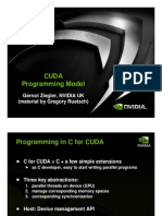 Day1 02a Programming Overview