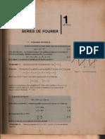 Analisis Fourier Hwei p