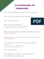 Terapia_Ocupacional_en_psiquiatría