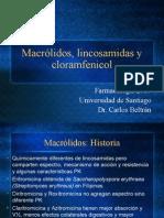 Macrólidos_13-04