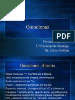 Quinolonas.1104