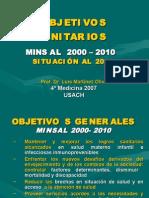 OBJ SANIT 4º MED  definitiva 2007