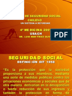 PPT Sistema Previsional Chileno 2007 DEFINITIVA USACH 007