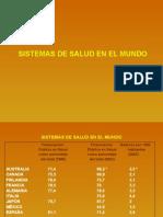 SISTEMAS_DE_SALUD_EN_EL_MUNDO_v2