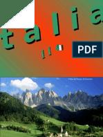 ItaliaII(Walter)