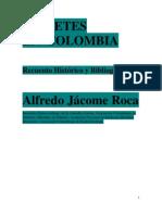 Libro-diabetes en Colombia