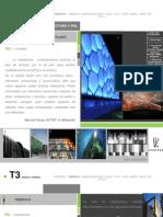 piel+y+arquitectura+(2)