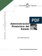 Admin Finan[2] Texto