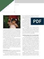 1_6_Cultura_de_la_Legalidad