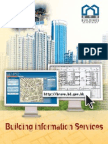 BD Building Information Services (English)