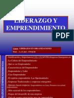 emprendimiento-y-liderazgo-1233466217988135-3