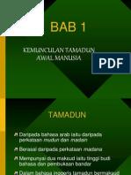 bab-1-ting-4