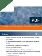 apresentacao_modulo1-EFA
