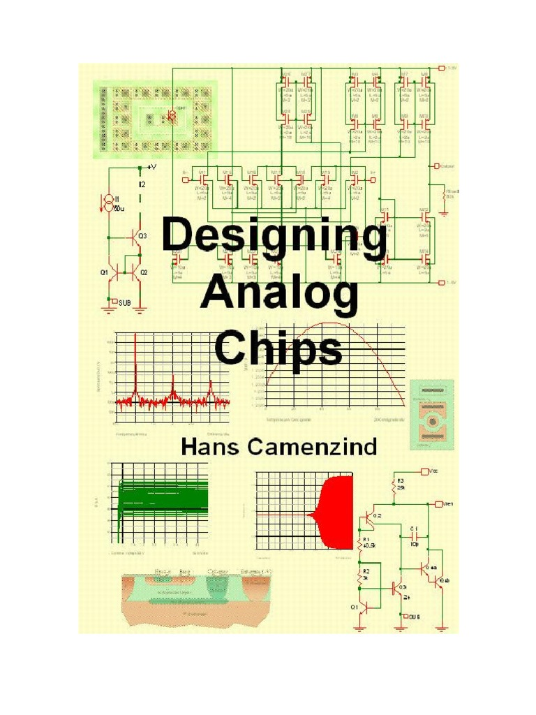 Designinganalogchips Bipolar Junction Transistor Doping Topic Controlling 12v Read 373 Times Previous Semiconductor