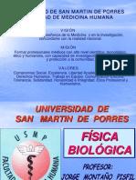 Fisica_Biológica_2008[1].BIODINÁMICA
