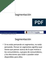 01 Segmentacion y Posicionamiento Teorico