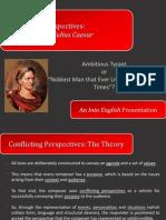 jc_presentation1