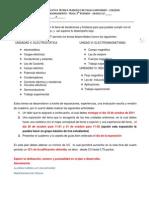 FISICA 3º PERIODO-11