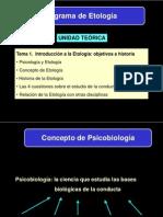 1. Concepto_etologia