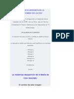 LA CONDUCTA HIPÓCRITA DE LA WATCHTOWER FRENTE A LA ONU