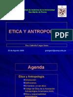 ETICA y ANTROPOLOGIA-25AGOSTO-08-gvargas
