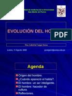EVOLUCION-DEL-HOMBRE-SEGUNDA-CLASE-11AGO-08-gabrielavargas