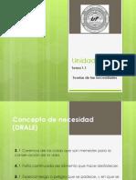 clase_1._Teoria_de_las_necesidades[1][1]