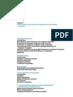 Wipo IP Handbook