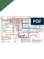 gm efi wiring diagram