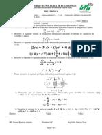 1+Examen+de+Ecuaciones+Diferenciales