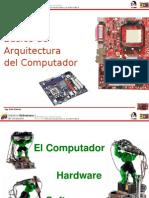 basicodearquitecturadelcomputador-090623225947-phpapp01