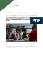 Examen_de_Transformaciones_Culturales[1]