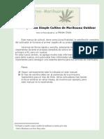 Manual Cultivo Cannabis