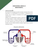 10[1]._HIDRODINÁMICA_MÉDICA_II
