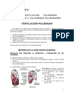 index.php_url=%2FSEMINARIOS%2Fseminario_3.Gases_I