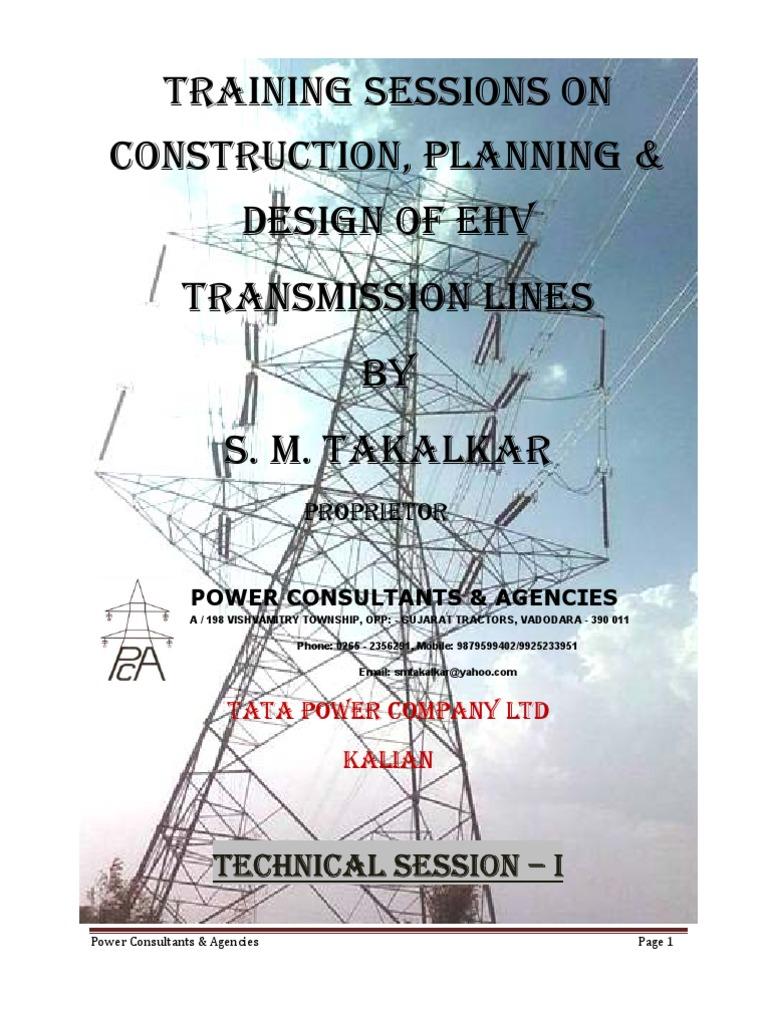 Technical Session - i | Surveying | Concrete