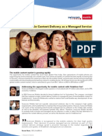 End2End_SwisscomMobile_Case_Study_2004-11-25