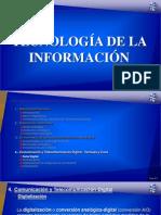 UNAB CLASE 5 - Digitalización