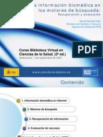 Información_biomédica_en_buscadores