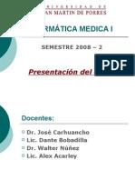 INFORMÁTICA_MEDICA_I