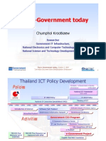 Mobile-user_in_Thailand(P38)