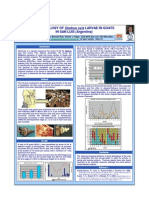 PDF Poster Oestrosis 23 WAAVP 2011[1]