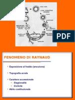 Raynaud[1]