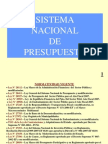 ExposicionSistemaDePresupuesto