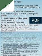 Apresentação5 s[1]. contabilidade pública