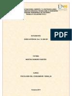 DORIS APORTE_TC-2-Psicologia Del or