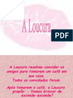 Aloucura.pps-igued