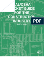 Const Guide 8x11 Online